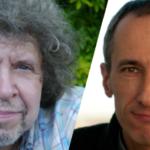 New Dates for E. Spinelli and D. Zahavi Seminar