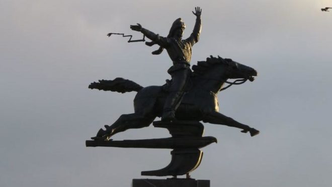 ПРОГРАММА ОБУЧЕНИЯ г. САЛАВАТ (БАШКОРТОСТАН) 2020г.